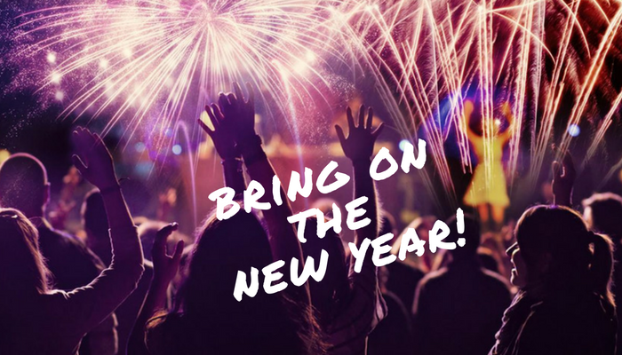8 Great Places To Spend Your New Year's Eve At In Lebanon