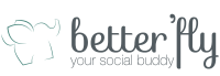 better'fly lebanon - digital marketing agency