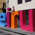 Beirut - Weekend - better'fly