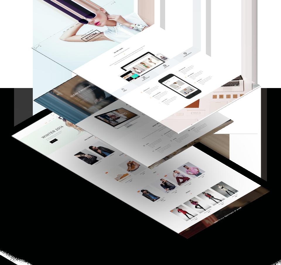betterfly lebanon - digital marketing agency