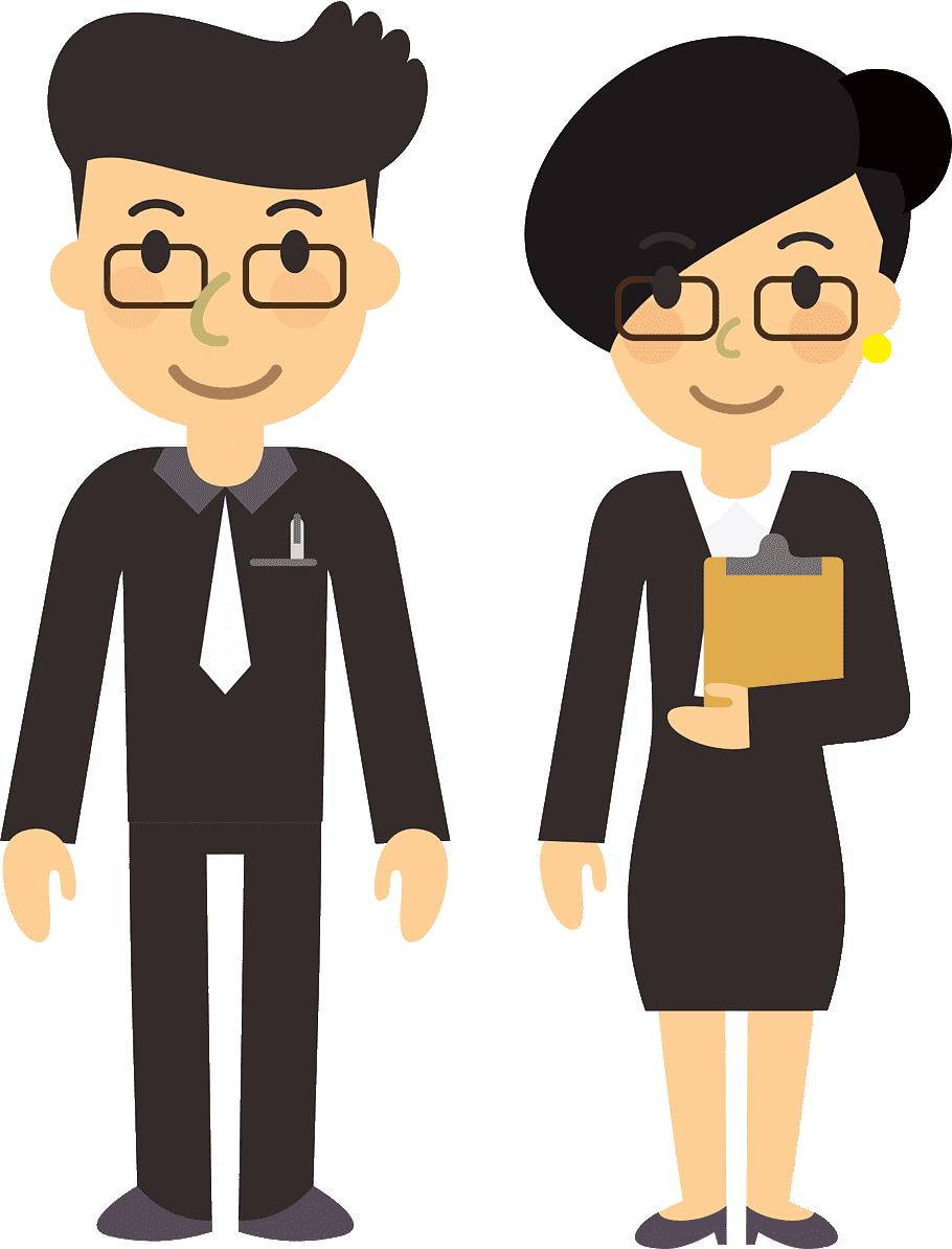 Image-consultancy---Betterfly-Digital-Marketing-Agency