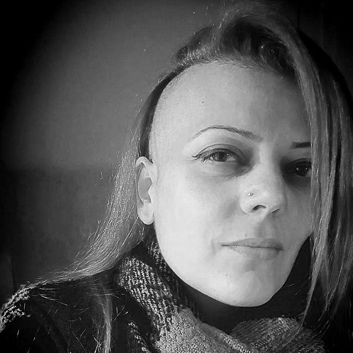 Nathalie Jeha